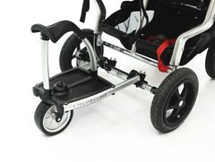 Подножка TFK Multiboard для коляски Joggster купить в Екатеринбурге
