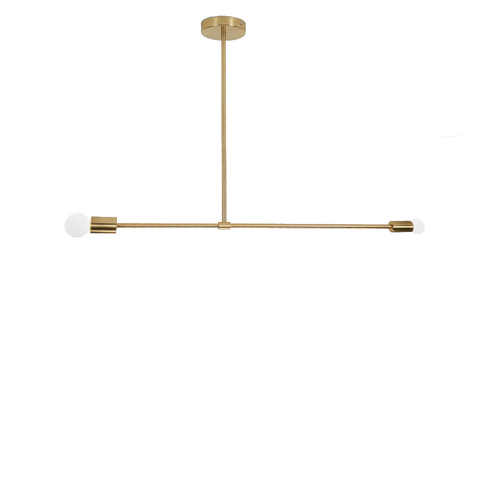 Потолочный светильник копия Antipode by Lambert & Fils
