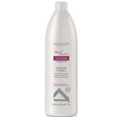 Шампунь энергетический против выпадения волос