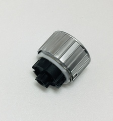 Ручка плиты Indesit/Ariston 84664