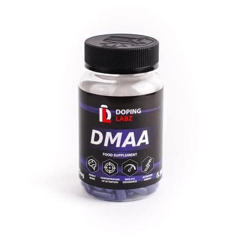 DMAA 70mg x 90caps
