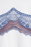 Ночная сорочка премиум класса Valery