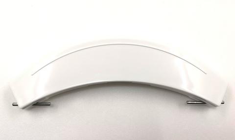 Ручка люка BOSCH MAXX 4.5.6  (зам. 266751, 490903, 171266)