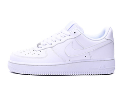 Nike Air Force 1 Low 'White'