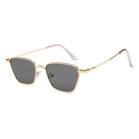 Солнцезащитные очки 9001s Черный