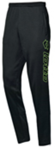 Спортивные брюки LOTTO WINNER PL PRT CUFF Q0844
