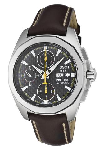 Наручные часы Tissot T008.414.16.201.00