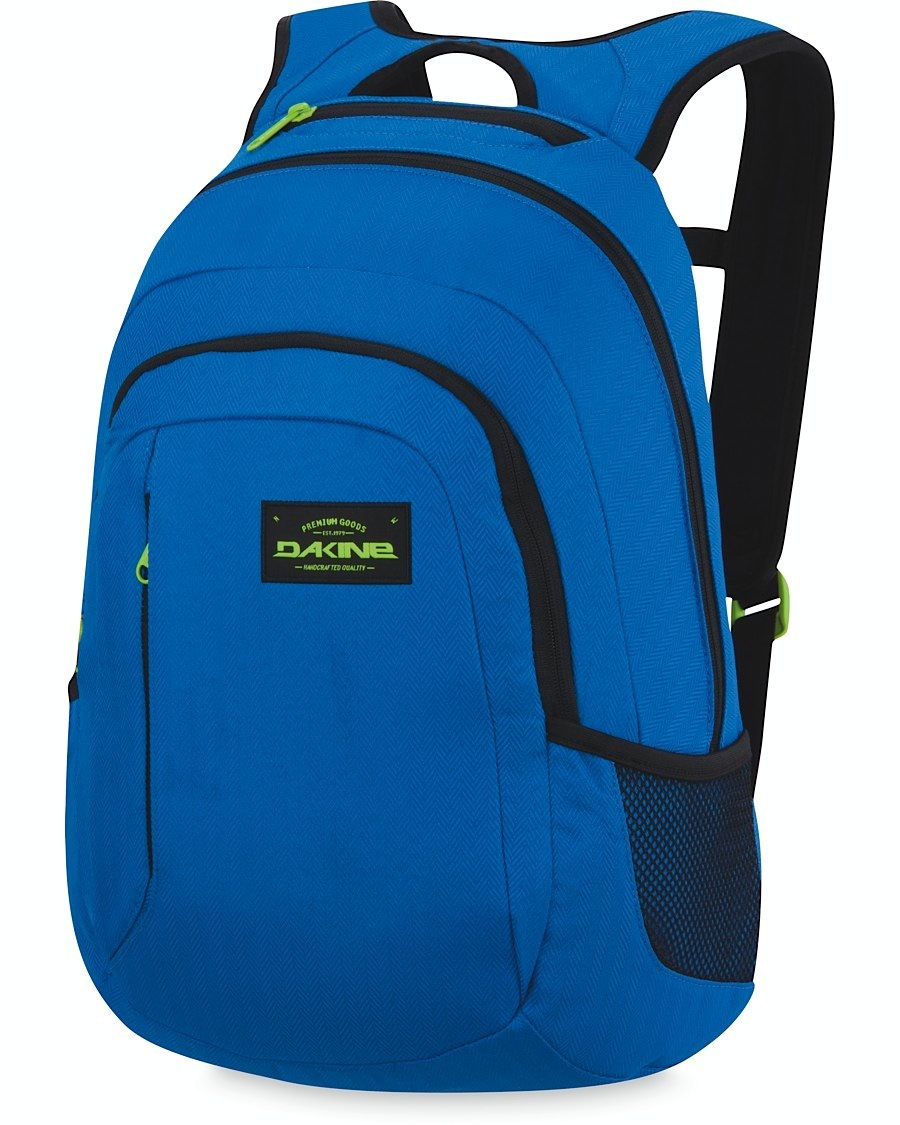 Город Рюкзак Dakine Factor 20L Pacific 8130040-PCF-FACTOR20L-PACIFIC.jpg