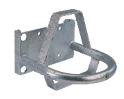 1130301 Защита металлическая для поилки Автодринк
