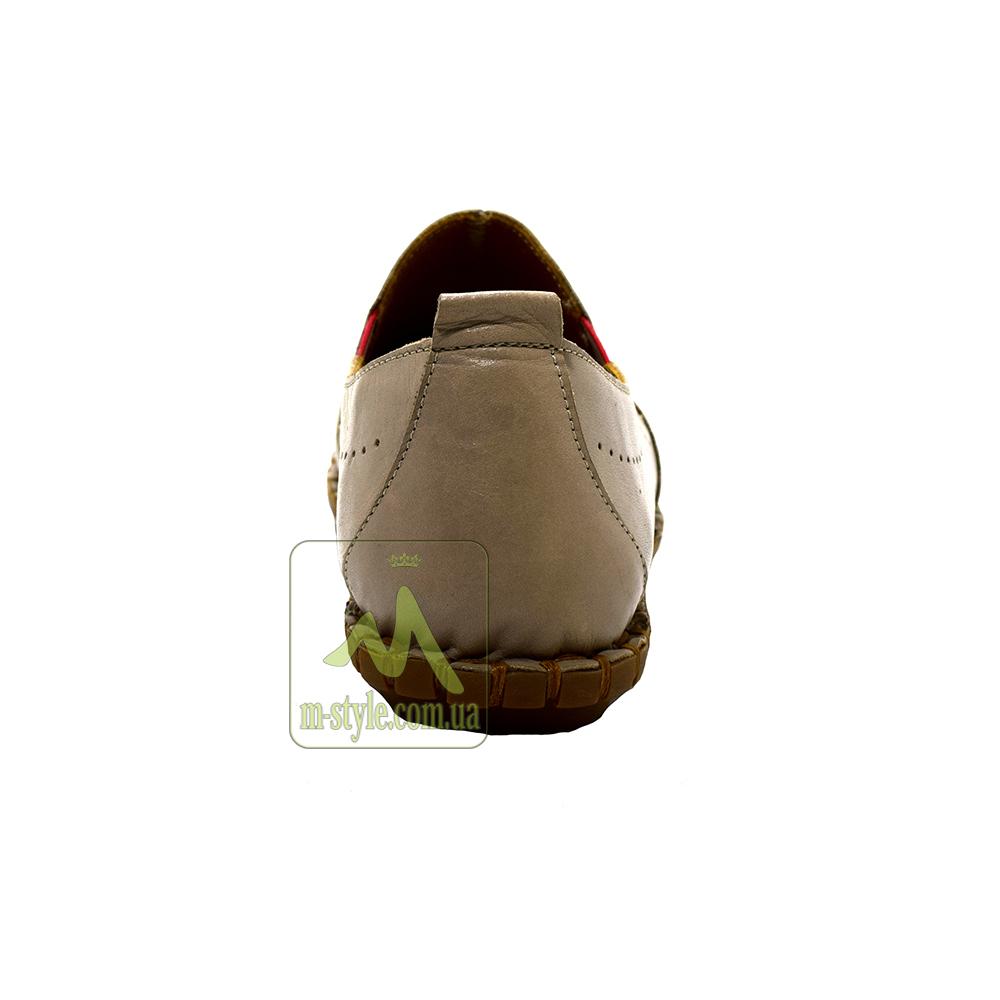 Туфли Evromoda