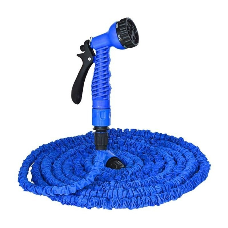 Каталог Шланг стрейч Xhose для полива 60 метров shlang_x-xose_blue.jpg
