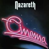 Nazareth / Cinema (30th Anniversary Edition)(RU)(CD)