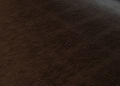 Искусственная кожа 56 крокодил коричневый