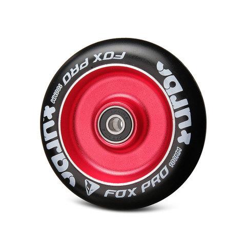 колеса для трюкового самоката FOX PRO