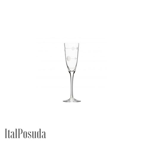 Набор фужеров для шампанского Cristal D'Arques Reverie (Мечта), 6 шт G5661