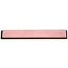 Минибрусок из розового корунда для Edge Pro