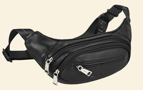 Мужская сумка на пояс HT p0132