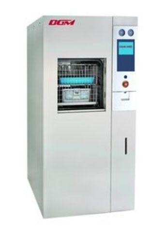 Стерилизатор паровой DGM, модель DGM-360-2 - фото
