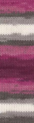 Пряжа Burcum batik (Alize) 1984 - купить в интернет-магазине недорого klubokshop.ru