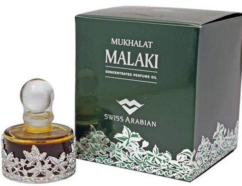 Mukhalat Malaki / Мухалат Малаки 30мл