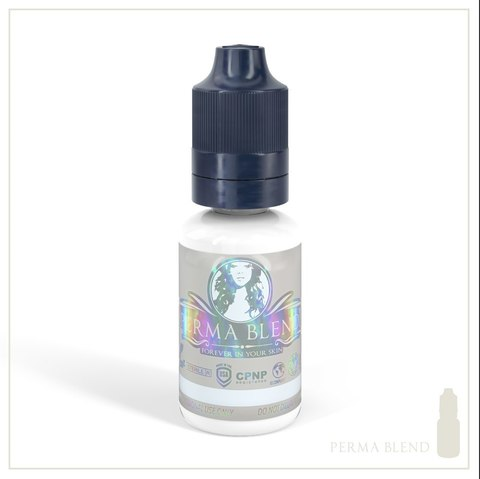 "РАЗБАВИТЕЛЬ PERMA BLEND ""THIN SHADING SOLUTION""  15  ml (USA)"