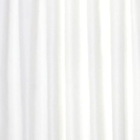 Блэкаут белый оптом на отрез. 86BLO-1/1N