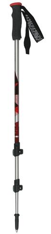 Картинка палки телескопические Masters Yukon Pro