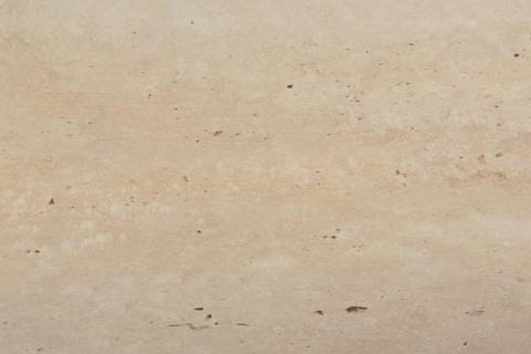 Травертин римский 2580/S