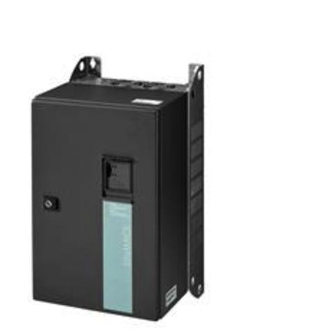 Siemens Sinamics G120P-18.5/35B
