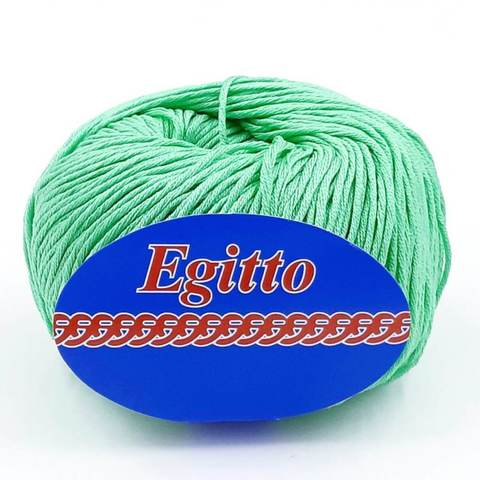 EGITTO  (цена за упаковку)