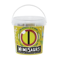 Мармелад жевательный «МИ-МИ ЛАД» Мимизавры