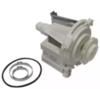 Рециркуляционный насос для посудомоечной машины Whirlpool (Вирпул) - 481236158477, 481010625628, 481236158334