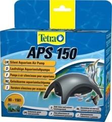 Компрессор, Tetra AРS 150, для аквариумов 80-150 л