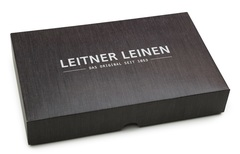 Коробка подарочная 36х22х6 Leitner Box small