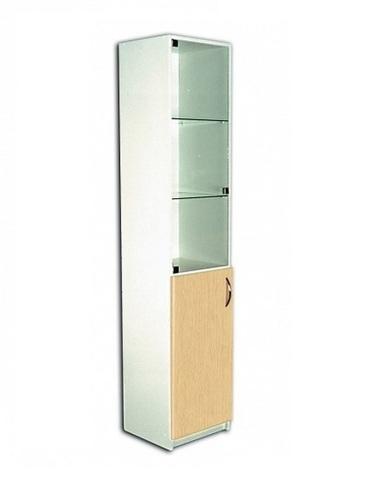 Шкаф №2.1
