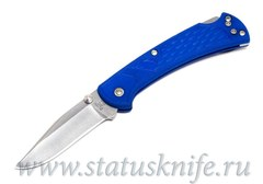Buck Knives 0112BLS2 112 Slim