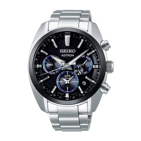 Seiko SSH053J1