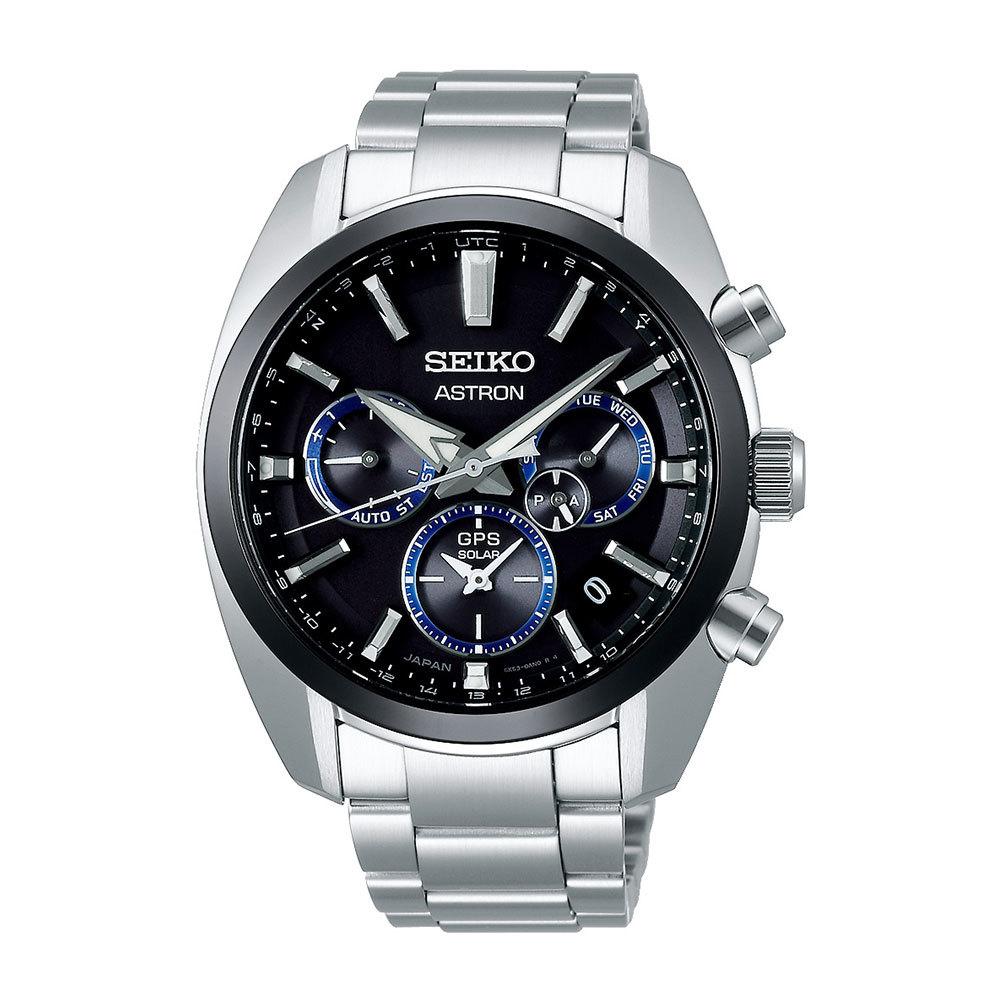 Наручные часы Seiko — Astron SSH053J1
