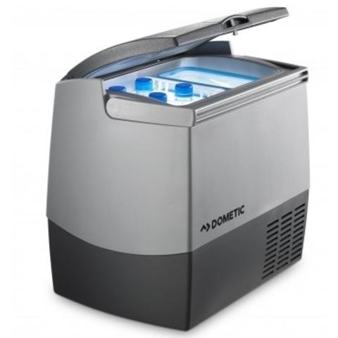 Автохолодильник Dometic CoolFreeze CDF-18, 18л, охл./мороз., пит. (12/24V)