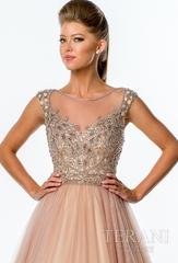 Terani Couture 151P0100_4