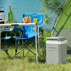 Купить термоэлектрический автохолодильник 12в и 220в Campingaz Powerbox Plus 28 (12V)