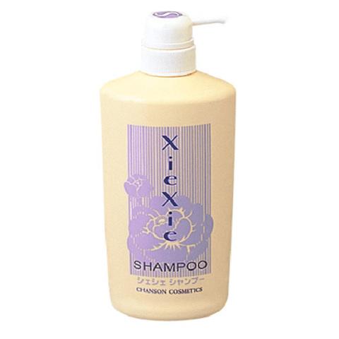 https://static-ru.insales.ru/images/products/1/2777/45140697/xie_xie_shampoo.jpg