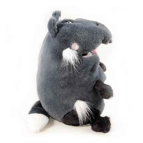 Игрушка Кармашки Budi Basa (Karmashki) Волк