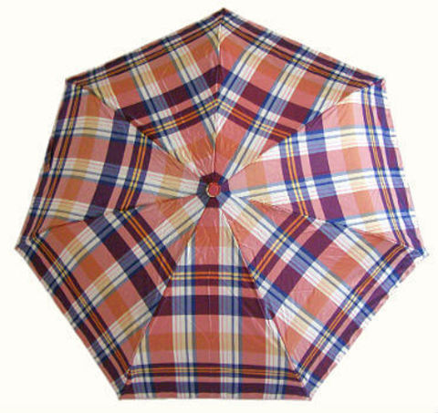 Зонт мини Guy de Jean 2001-2