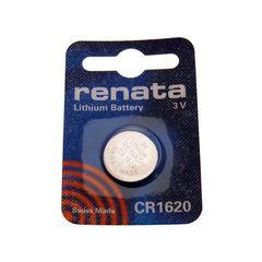 Элемент питания Renata CR1620
