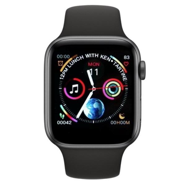 Смарт часы и браслеты Смарт часы Smart Watch F10 smart_watch_iwo_7_201.jpg