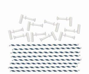 Палочки для вертушек с креплением от WeRMK