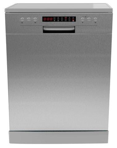 Посудомоечная машина шириной 60 см DeLonghi DDWS09F Favorite