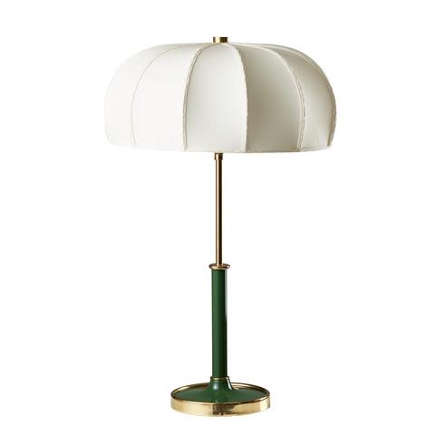 Настольный светильник  Napkin by Light Room