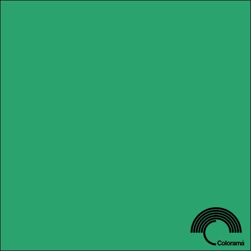 Colorama CO164 Apple Green 2.72х11 м